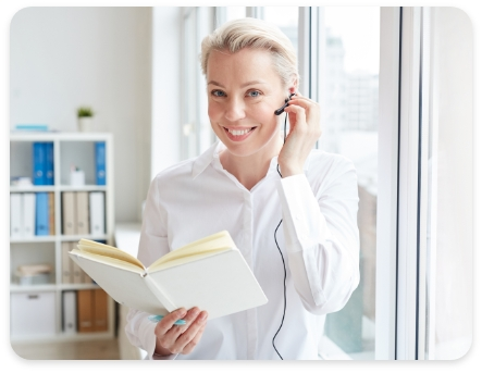 What to do First Before Searching for a Call Center